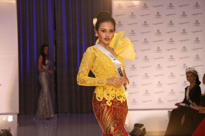 Jesica-Fitriana-Martasari-Misd-supranational-indonesia-2019