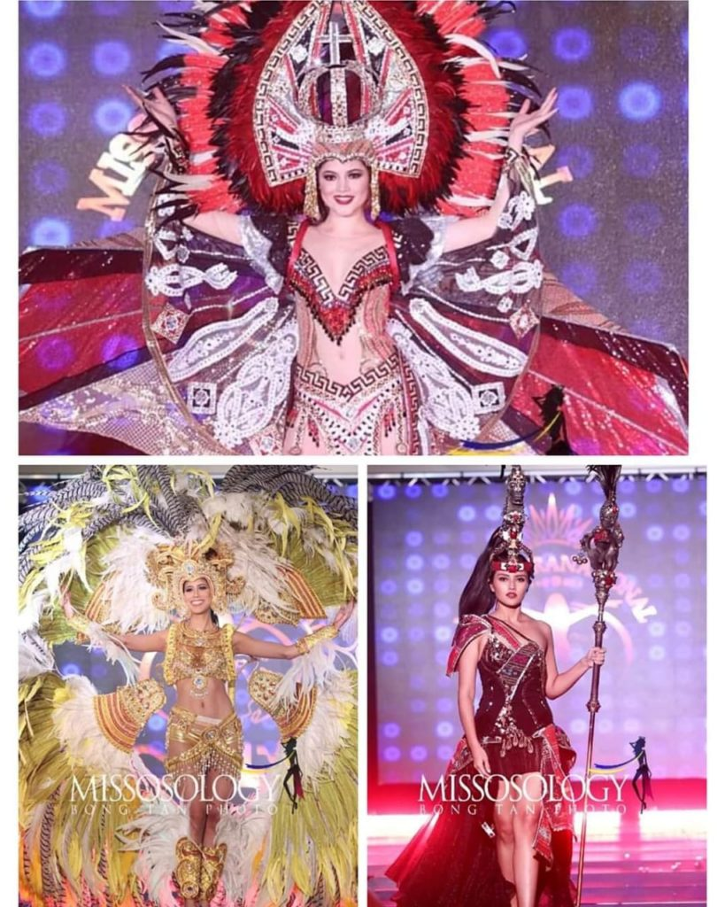 national-costume-miss-supranational-2019