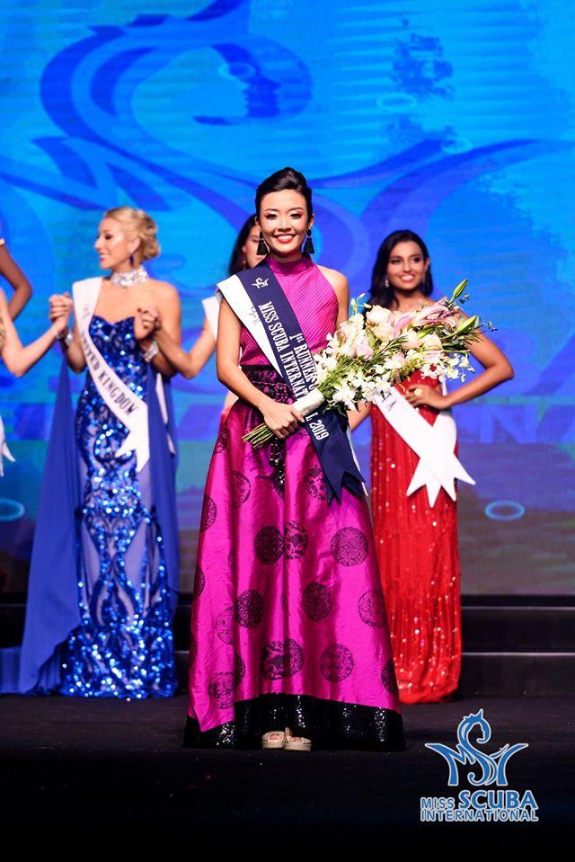 anavaliza-atmaja-1st-runner-up-miss-scuba-international-2019