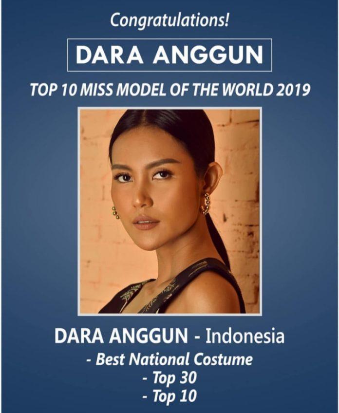 dara-anggun-miss-model-of-the-world-2019-2