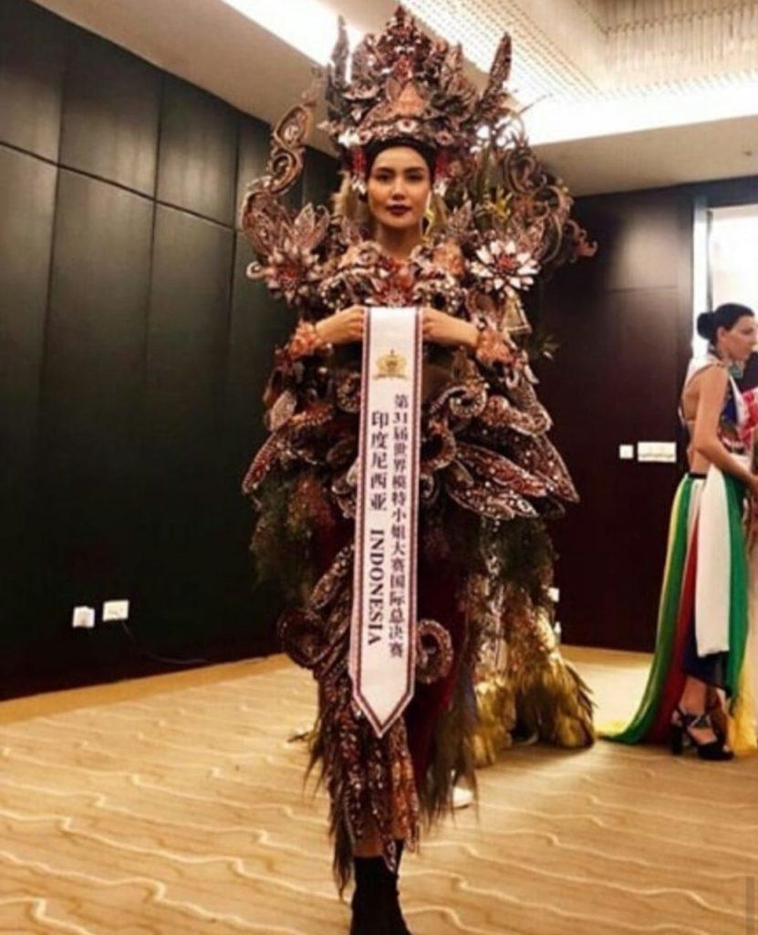 dara-anggun-miss-model-of-the-world-indonesia-2019