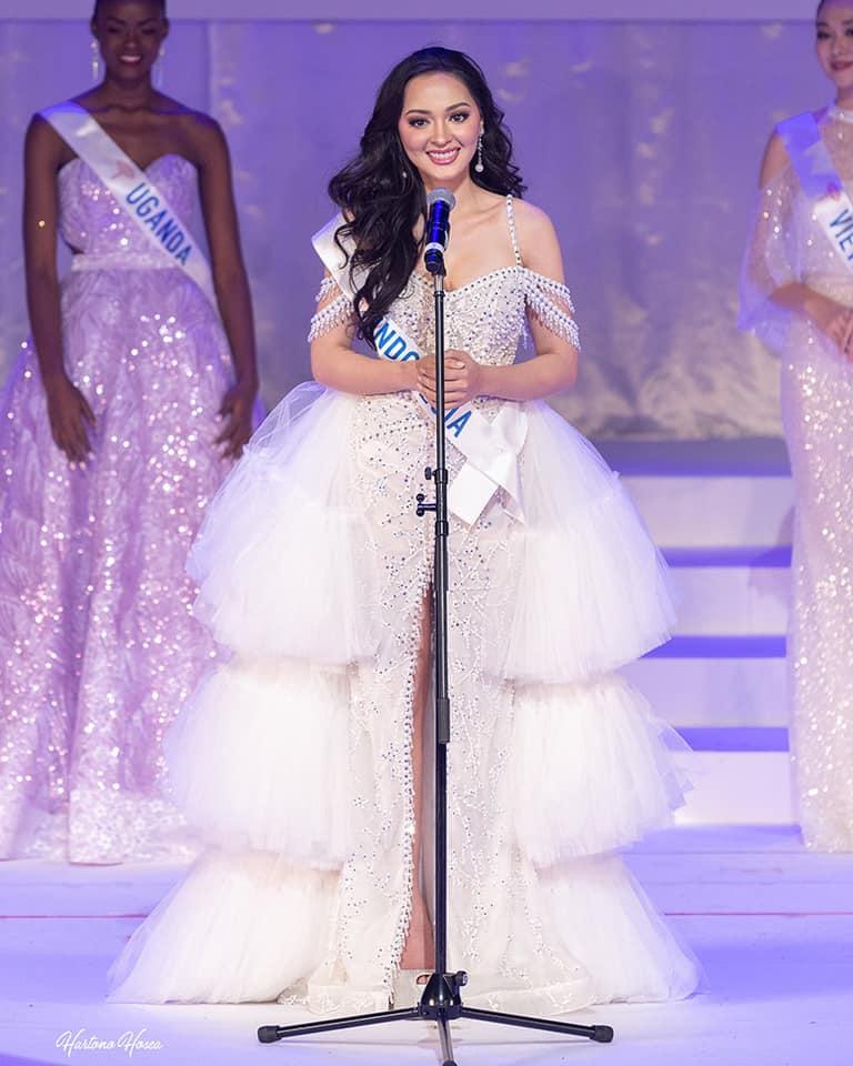 jolene-marie-cholock-rontisulu-miss-international-indonesia-2019