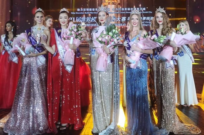 miss-model-of-the-world-2019-3