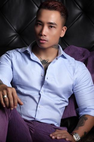 Agus-Apriadi-Mister-Ultracontinental-Indonesia-2020
