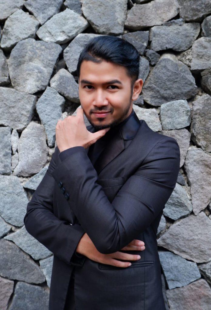 Ayub-Imanullah-Mister-Tourism-Globe-Indonesia-2020