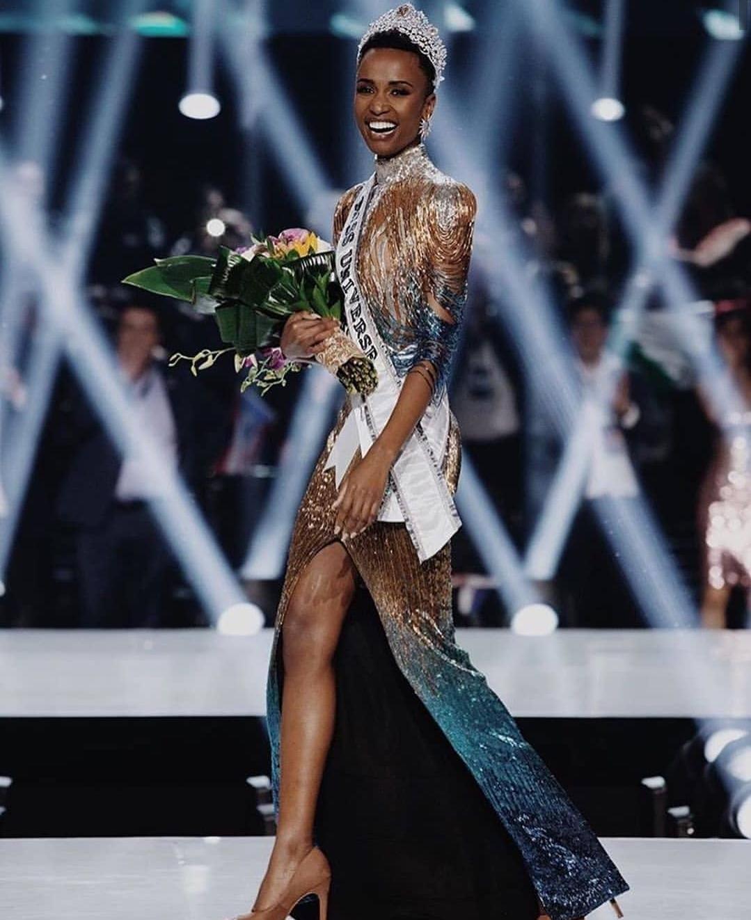 Zozibni-Tunzi-Miss-Universe-2019