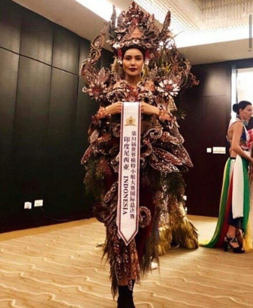 Dara-Anggun-Miss-Model-Of-The-World-2019