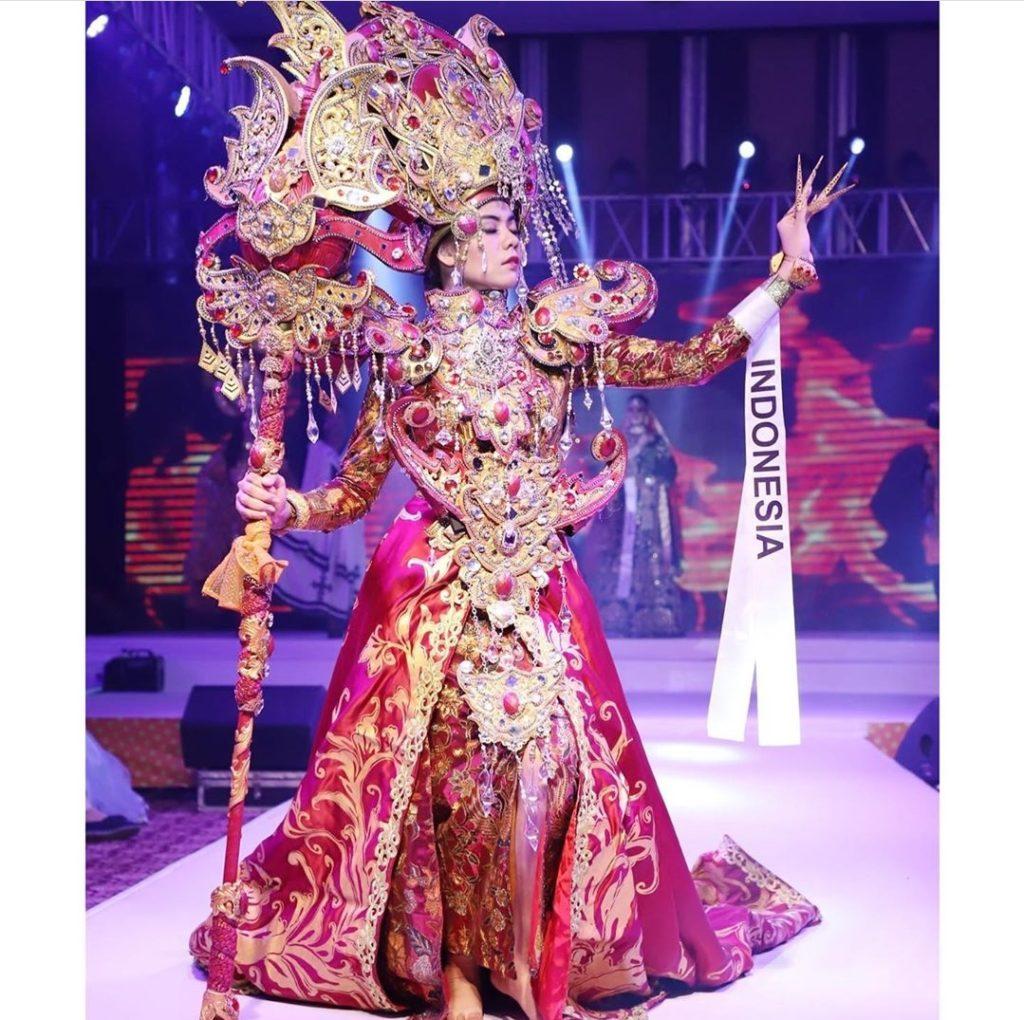 Fira-Safira-Miss-Supermodel-Worldwide-2019