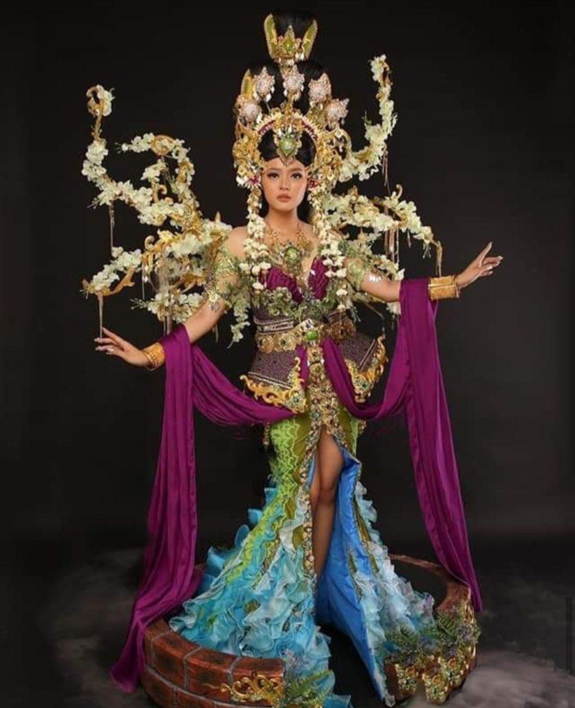 Olivia-Gunawan-Miss-Tourism-&-Culture-Universe-2019