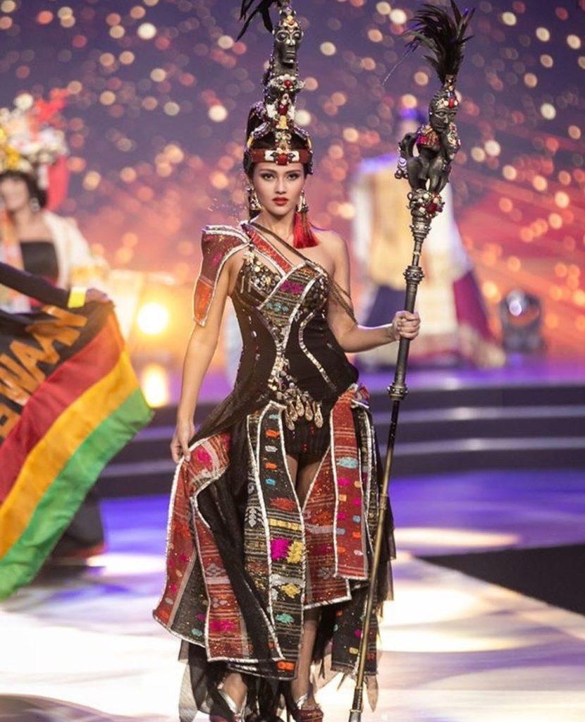 Jesica-Fitriana-Martasari-Miss-Supranational-2019