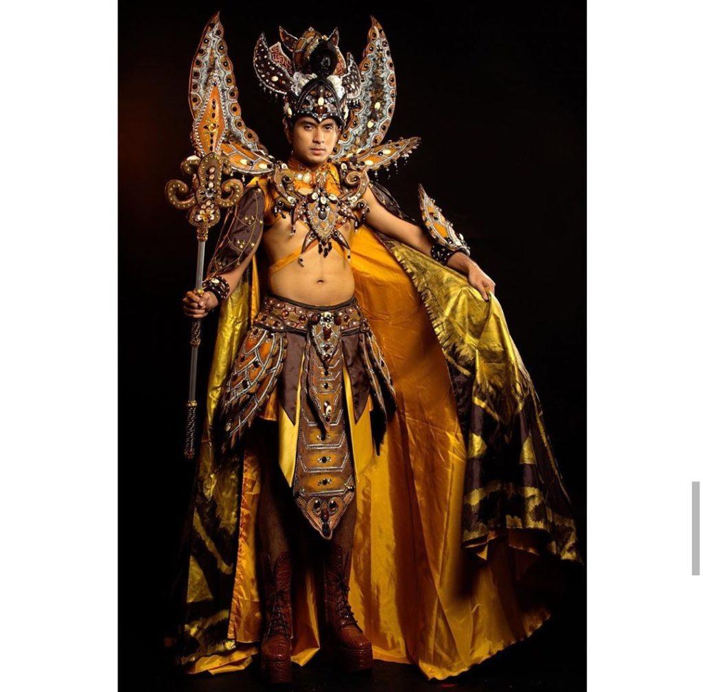 Ryandi-Anugrah-Putra-Man-Of-The-Year-2019