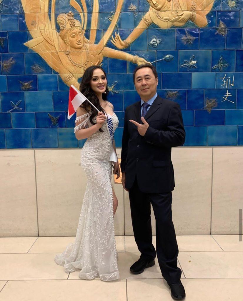 Jolene-Marie-Cholock-Rontisulu-Top-8-Miss-International-2019