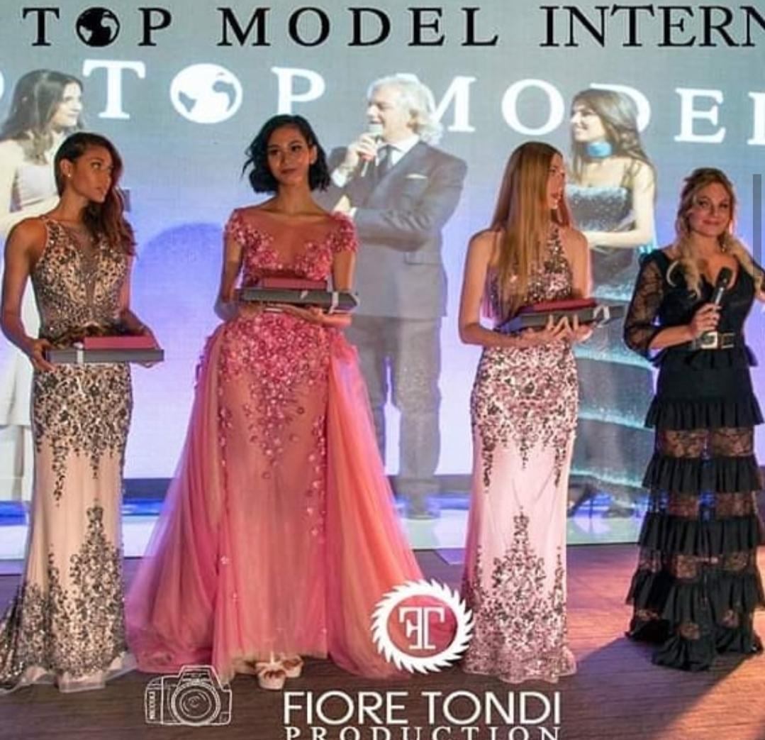 Kharisma-Aura-1st-runner-up-World-Top-Model-2019