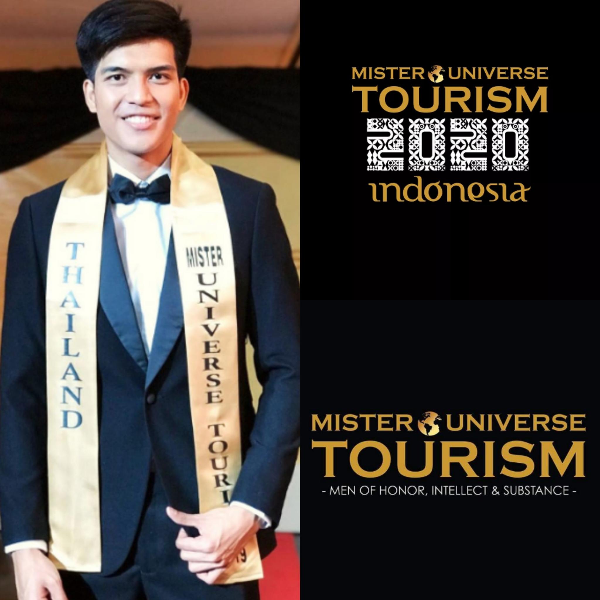 Mister-Universe-Tourism-2020
