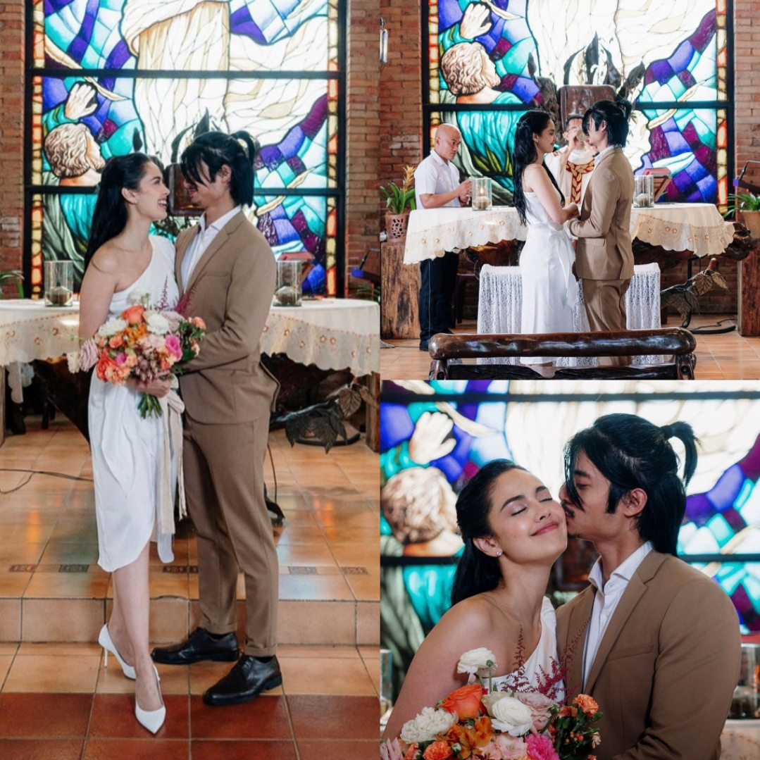 Megan-Young-Miss-World-2013-Married-With-Mikael-Daez