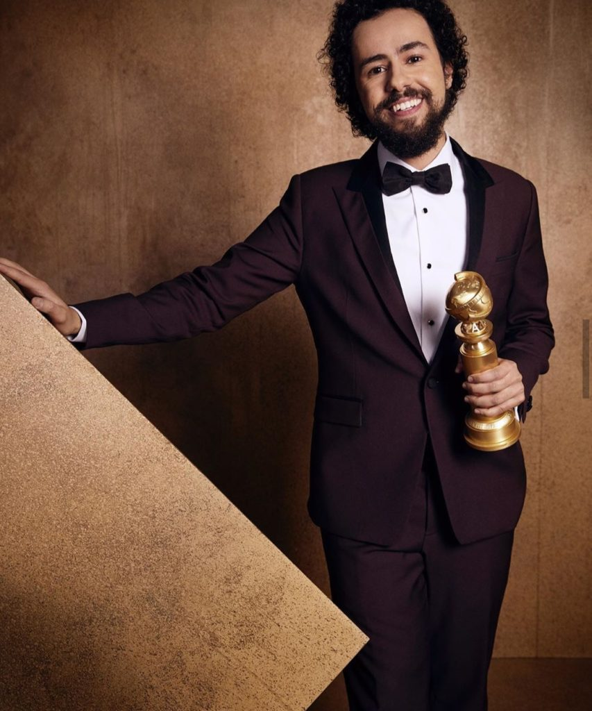 Ramy-Youssef-Best-Performance-by-an-Actor-in-a-Television-Series-Musical-or-Comedy-Ramy-Golden-Globe-2020
