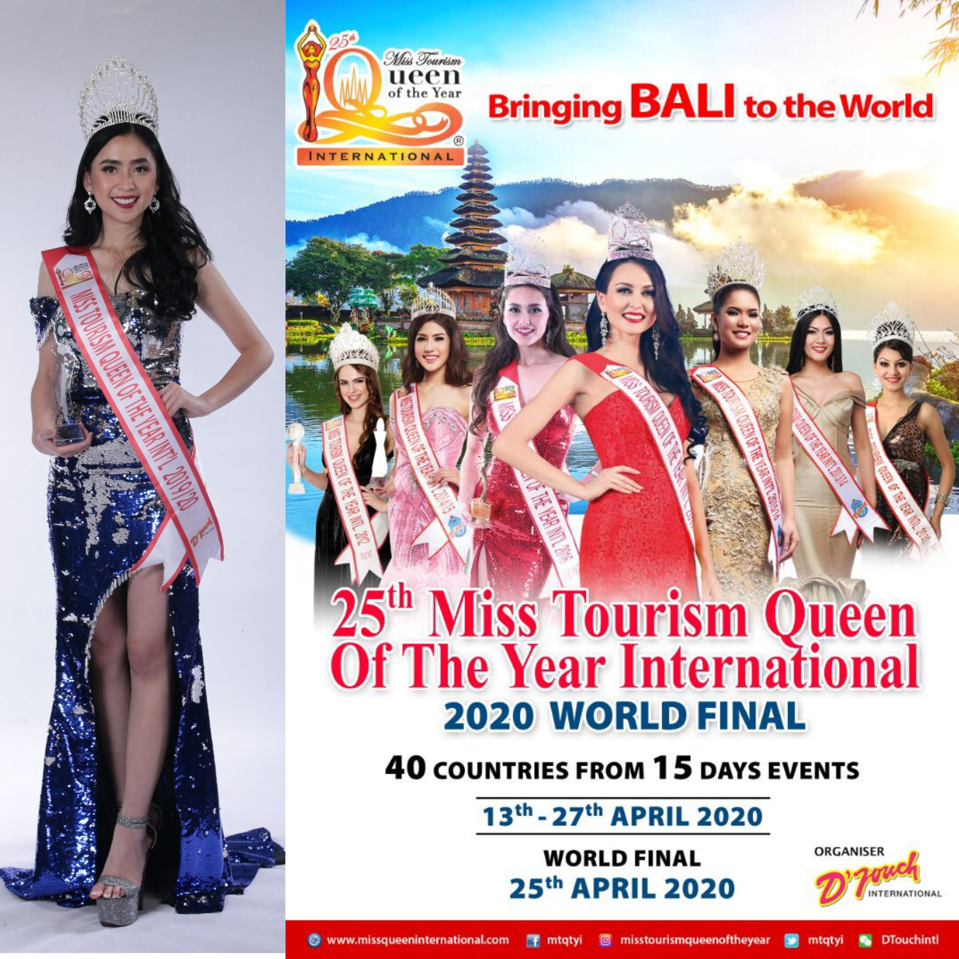 Miss-Tourism-Queen-Of-The-Year-International