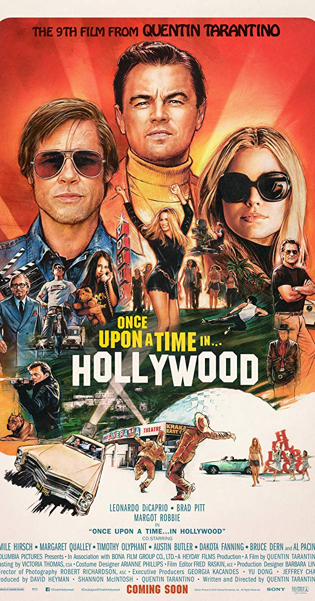 Best-Motion-Picture-Musical-or-Comedy-Motion-Picture-Once-Upon-a-Time-in-Hollywood-Golden-Globe-2020