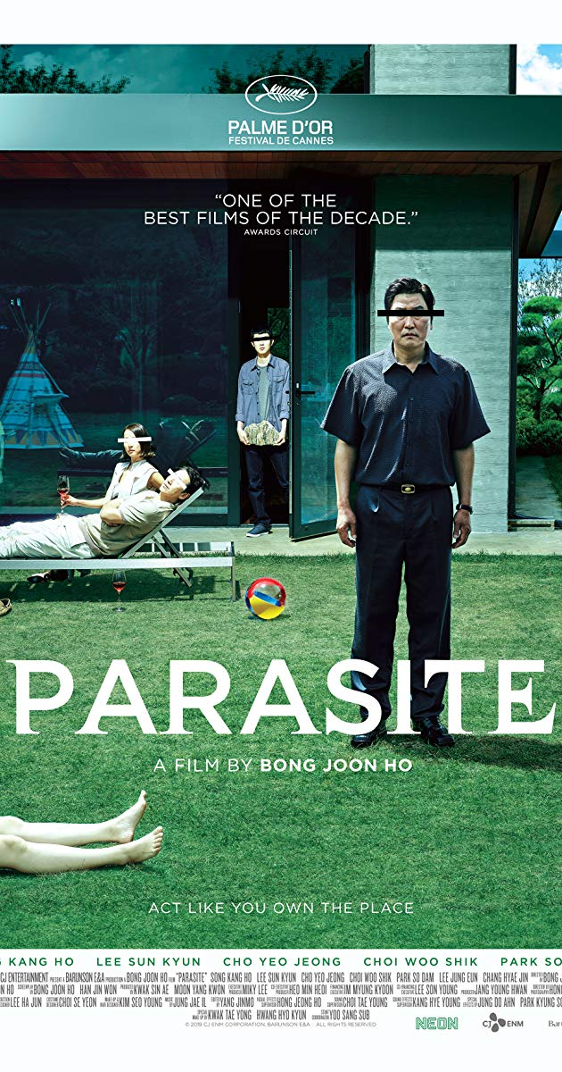 Best-Motion-Picture-Foreign-Language-Parasite-Golden-Globe-2020