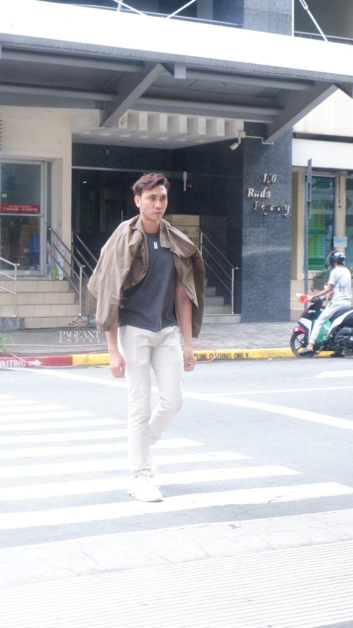 Elardy-Tan-Manhunt-Indonesia-2019