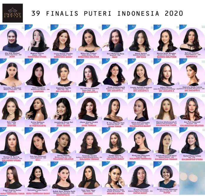 39-finalis-Puteri-Indonesia-2020