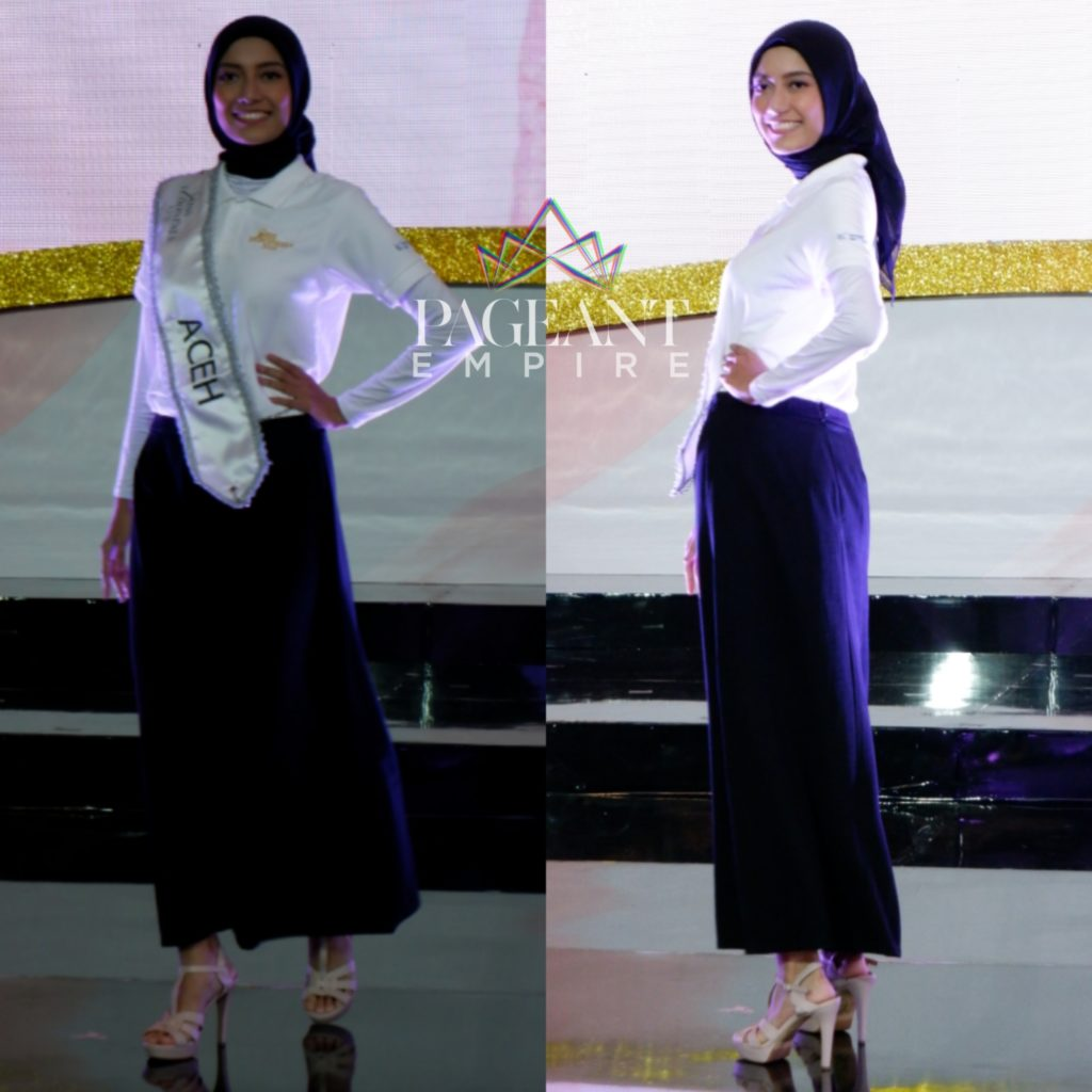 Miss-Indonesia-Aceh-2020
