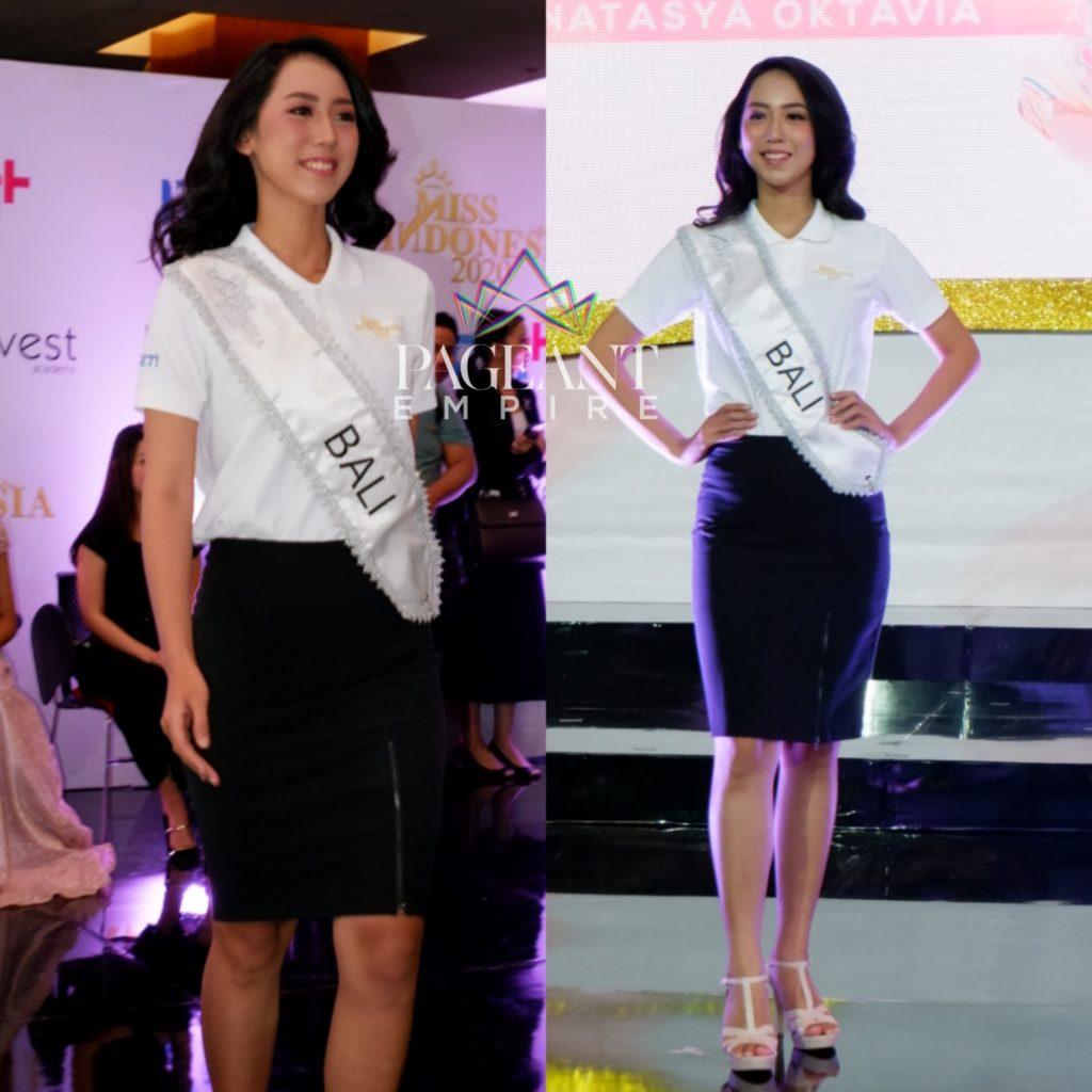 Miss-Indonesia-Bali-2020