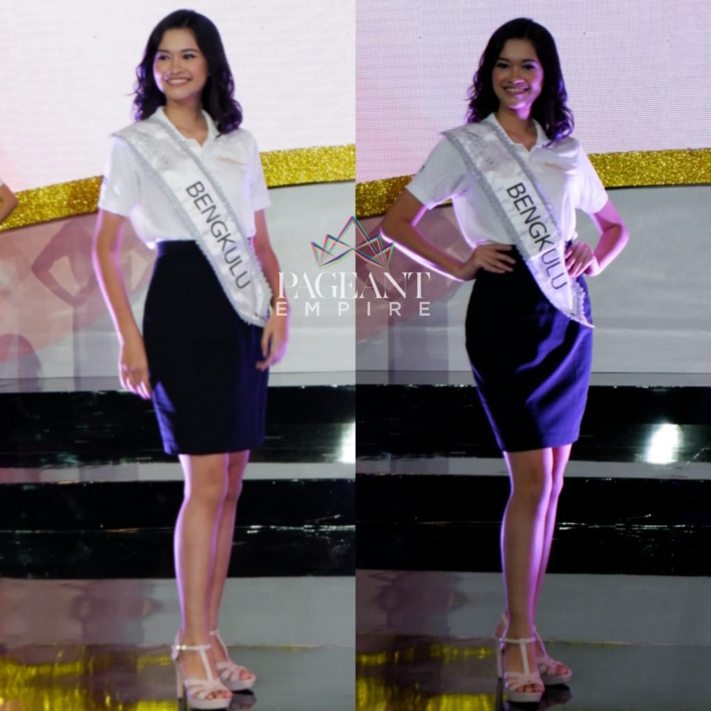Miss-Indonesia-Bengkulu-2020