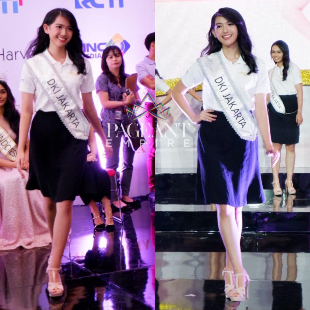 Miss-Indonesia-DKI-Jakarta-2020