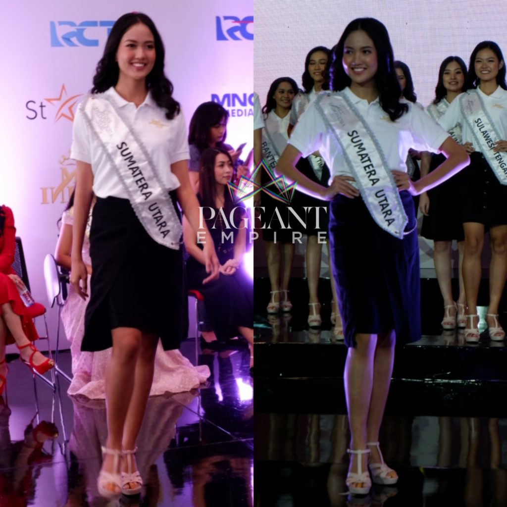 Miss-Indonesia-Sumatera-Utara-2020