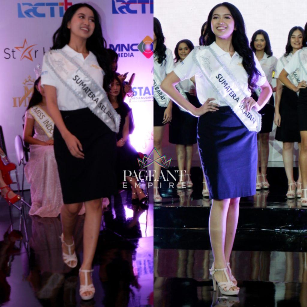 Miss-Indonesia-Sumatera-Selatan-2020