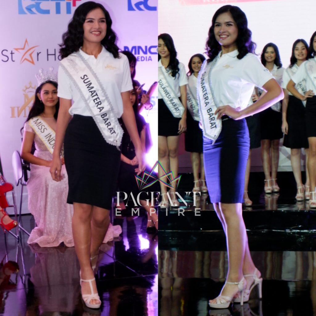 Miss-Indonesia-Sumatera-Barat-2020