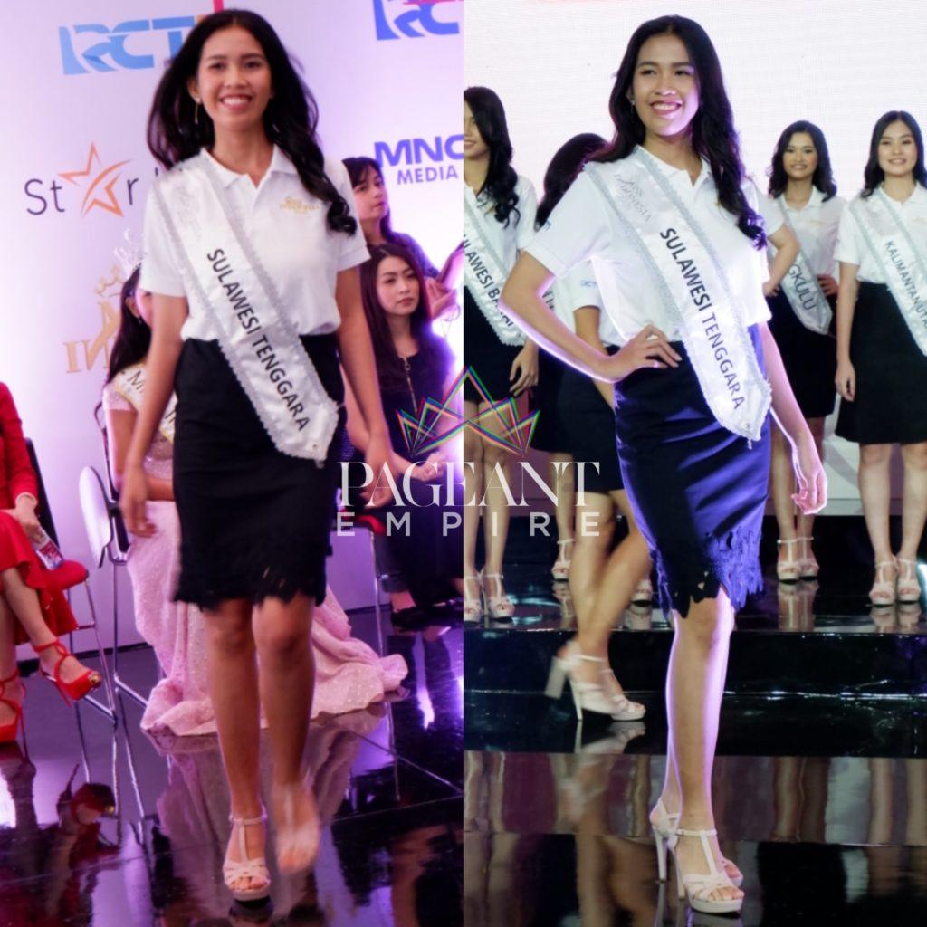Miss-Indonesia-Sulawesi-Tenggara-2020