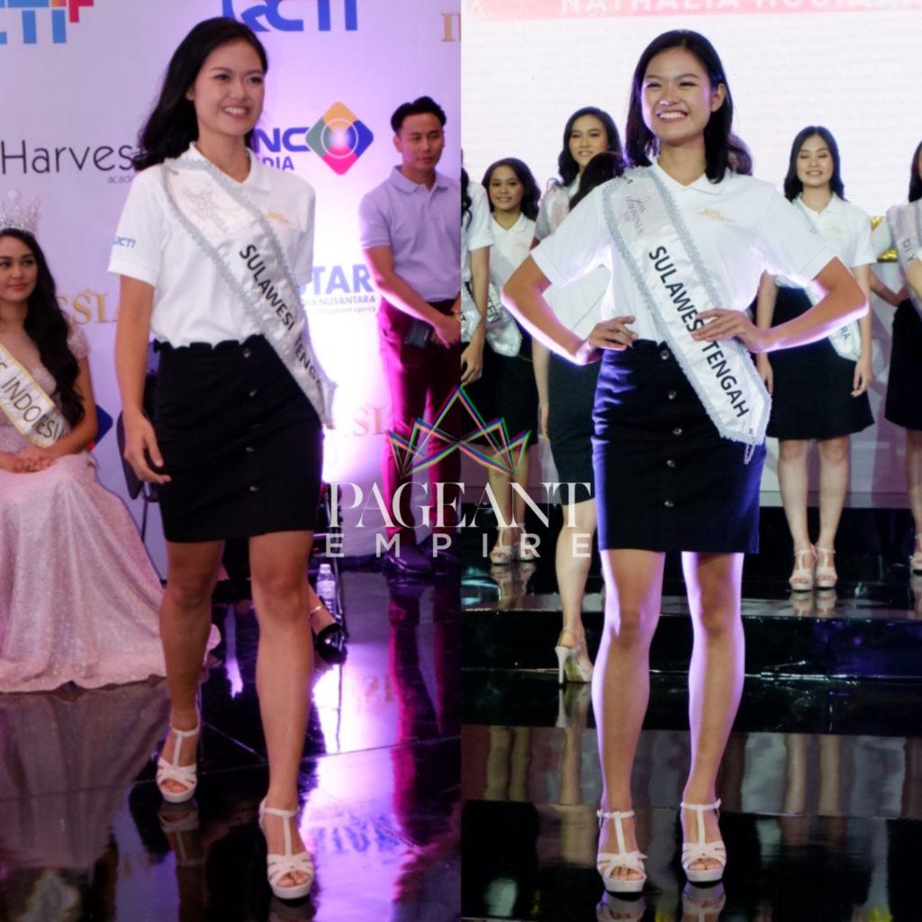 Miss-Indonesia-Sulawesi-Tengah-2020