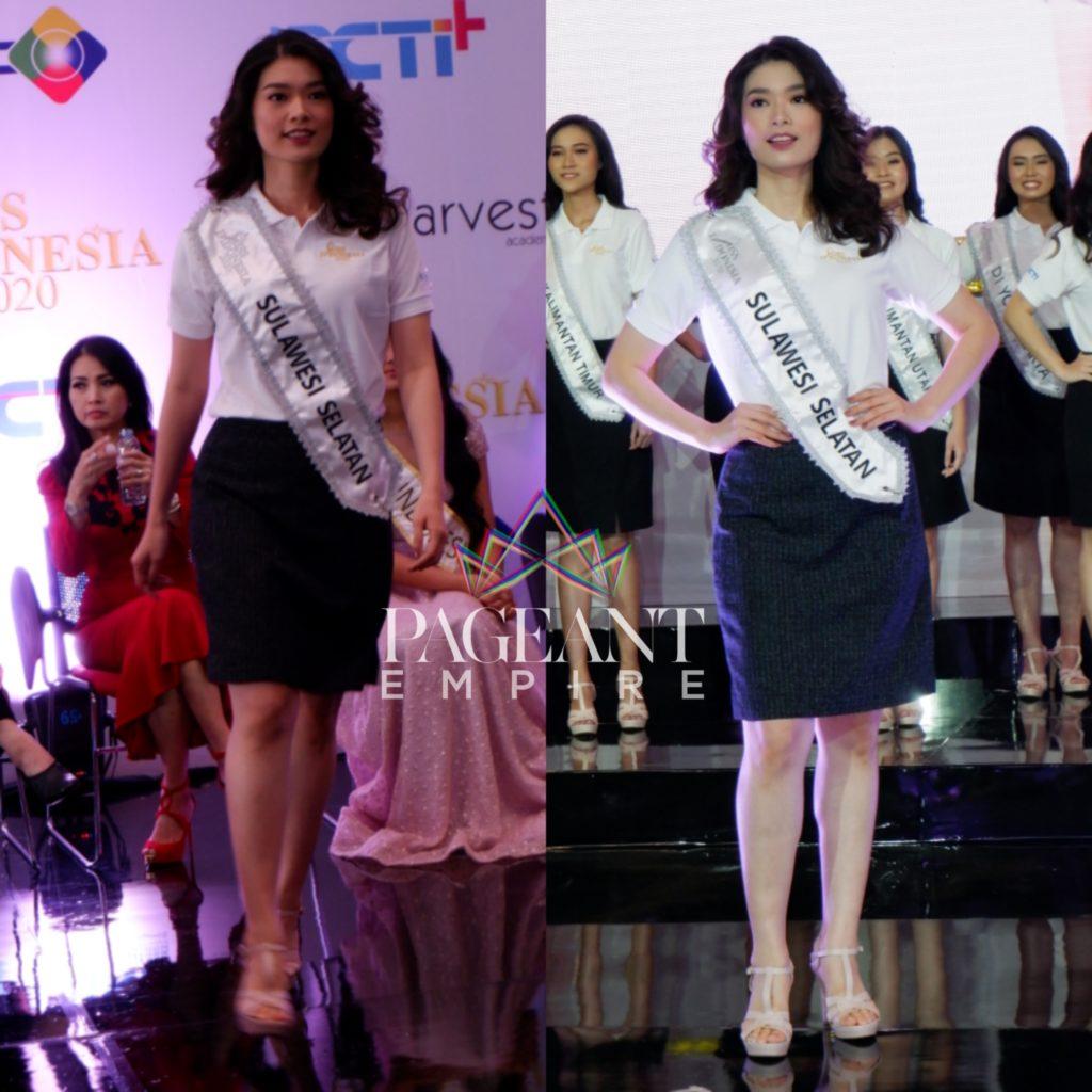 Miss-Indonesia-Sulawesi-Selatan-2020