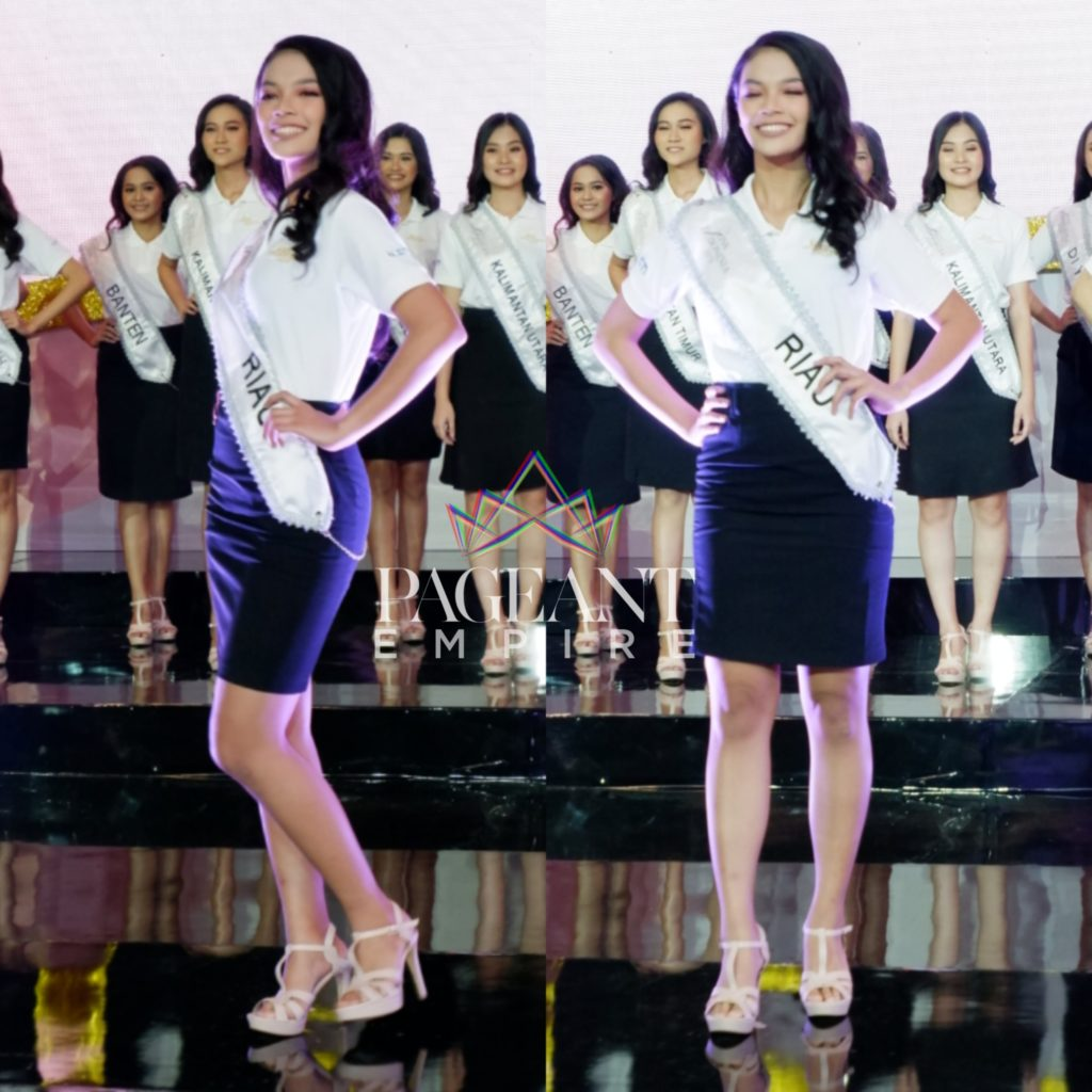 Miss-Indonesia-Riau-2020