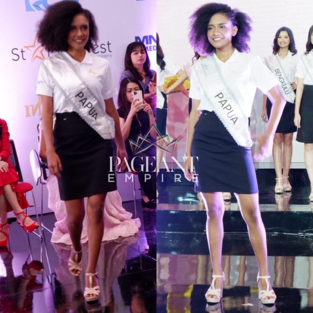 Miss-Indonesia-Papua-2020