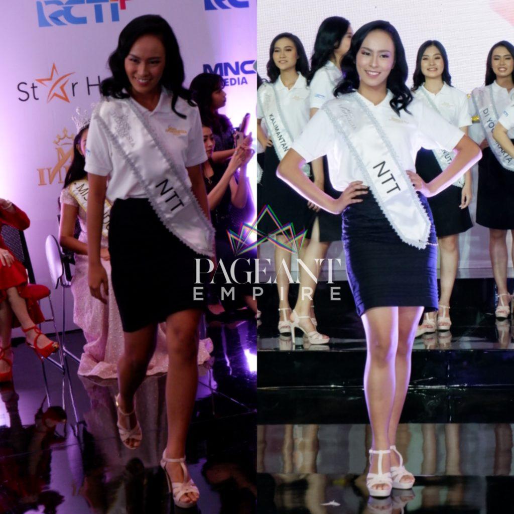 Miss-Indonesia-NTT-2020