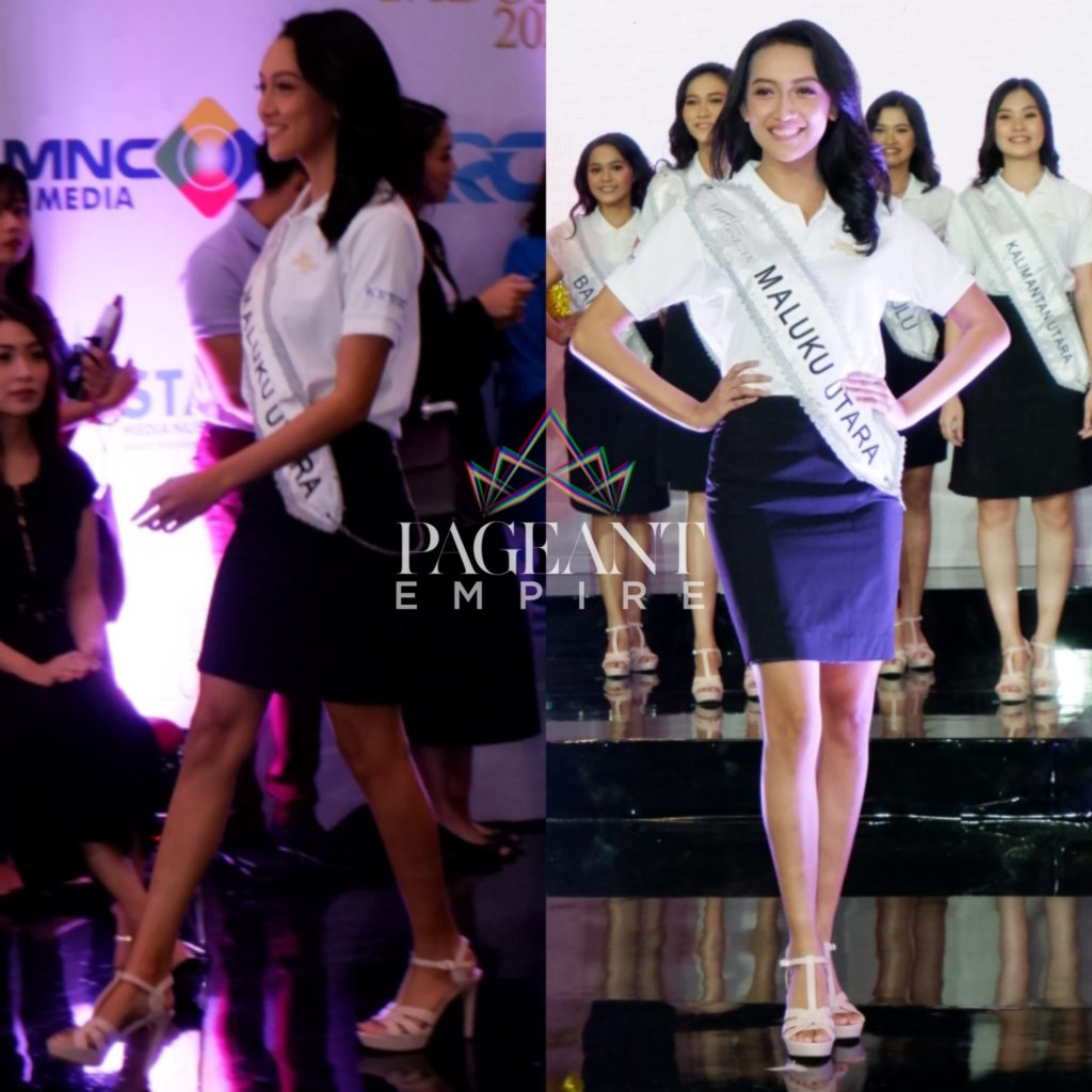 Miss-Indonesia-Maluku-Utara-2020