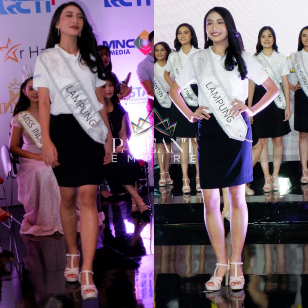 Miss-Indonesia-Lampung-2020