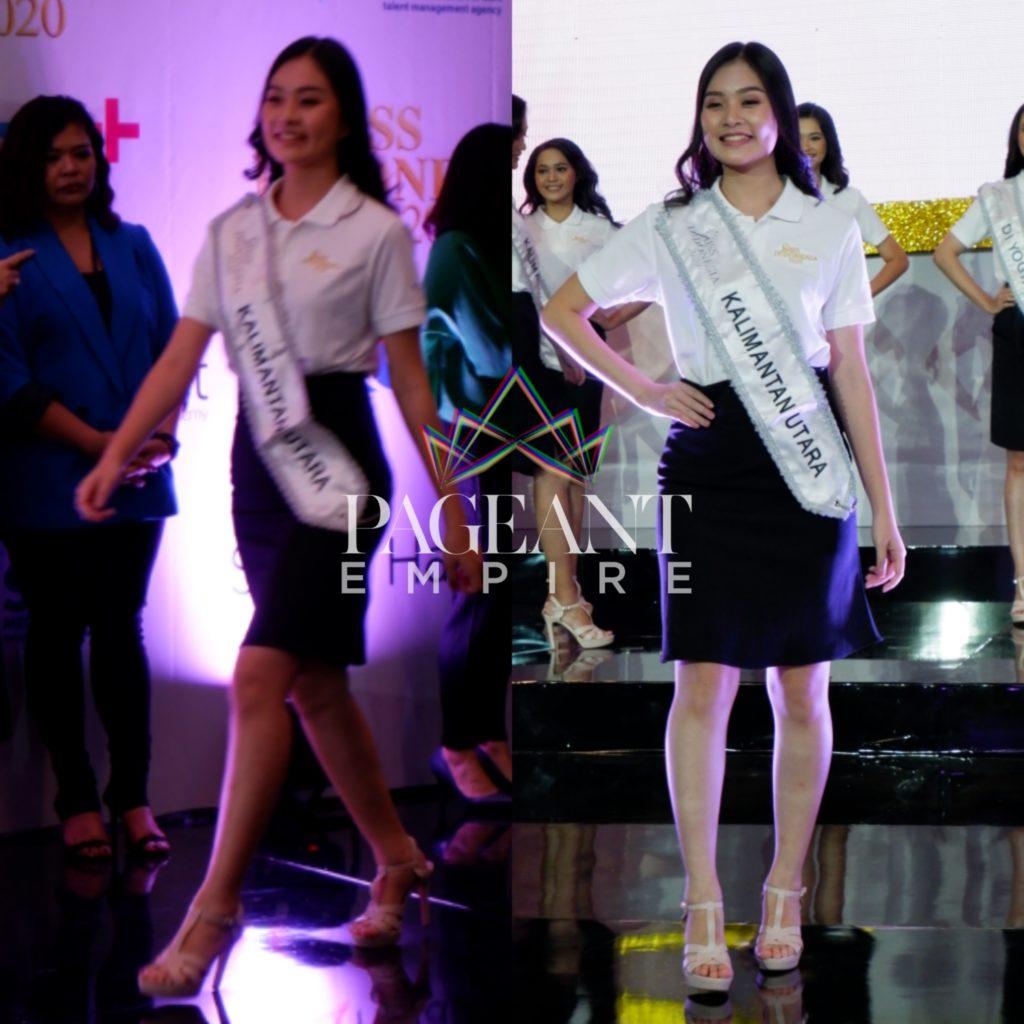 Miss-Indonesia-Kalimantan-Utara-2020