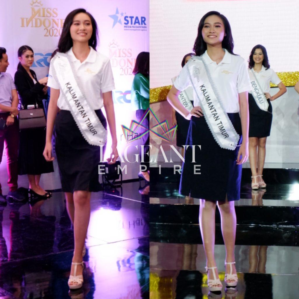 Miss-Indonesia-Kalimantan-Timur-2020