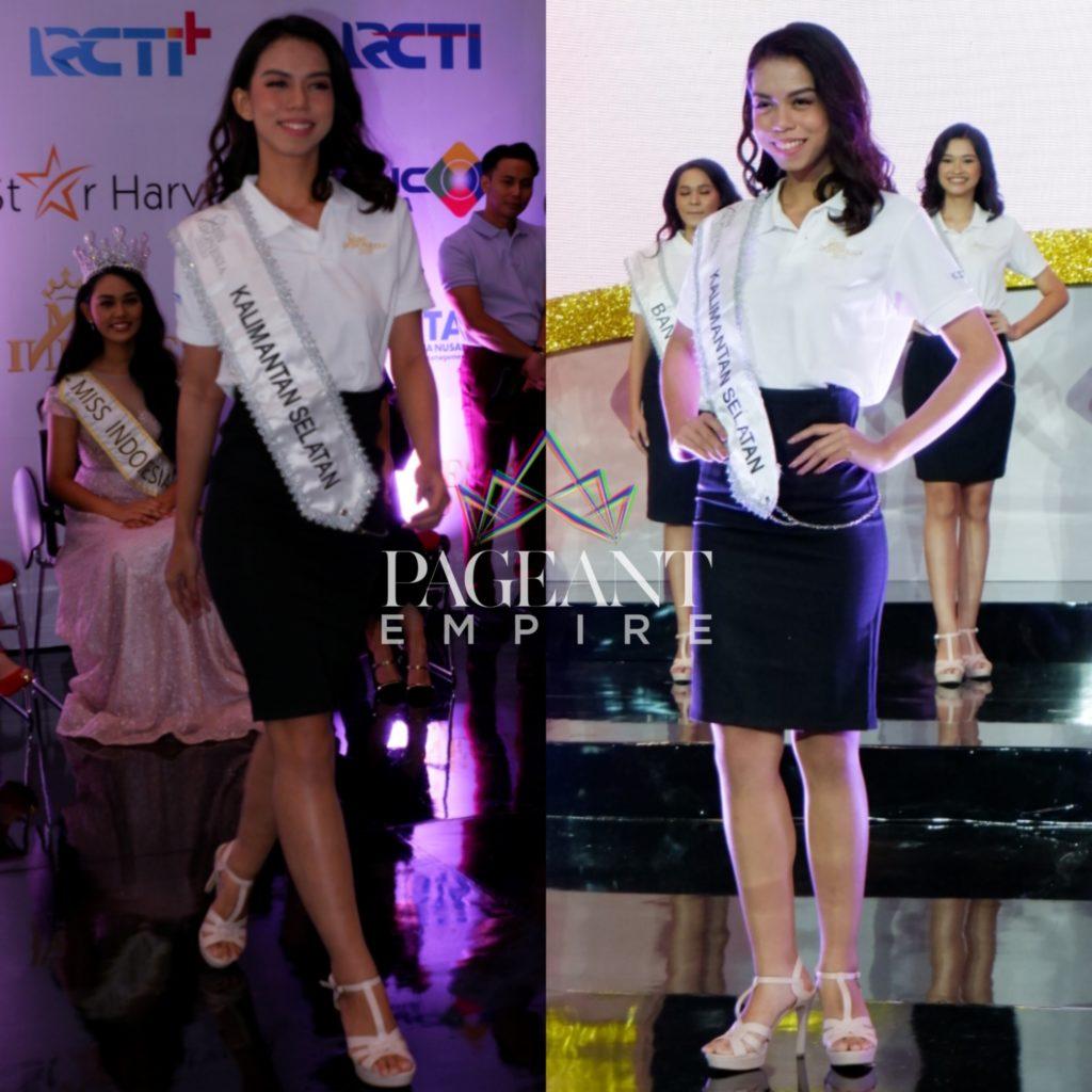 Miss-Indonesia-Kalimantan-Selatan-2020