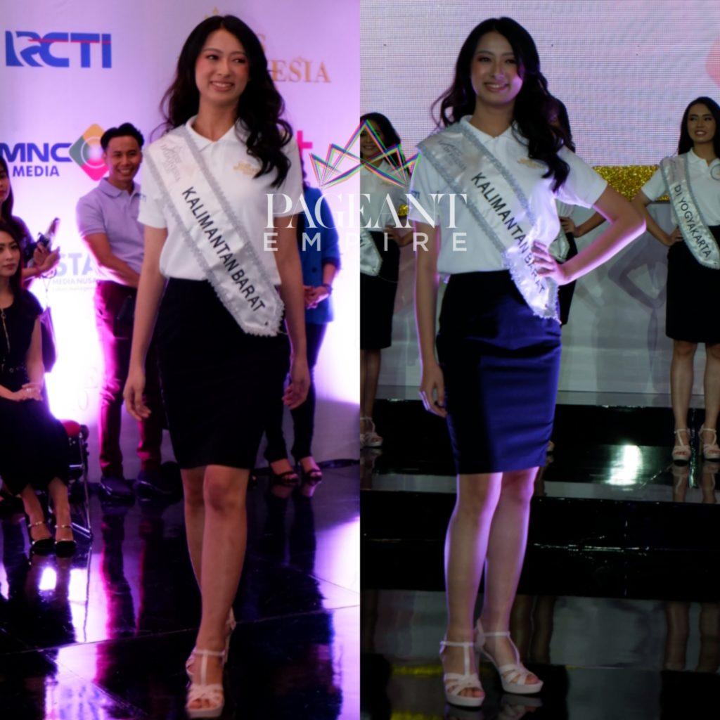 Miss-Indonesia-Kalimantan-Barat-2020