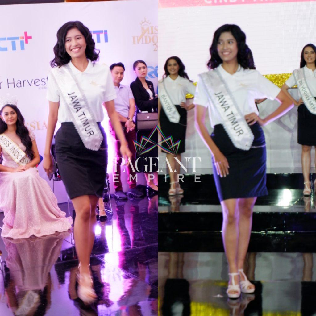 Miss-Indonesia-Jawa-Timur-2020