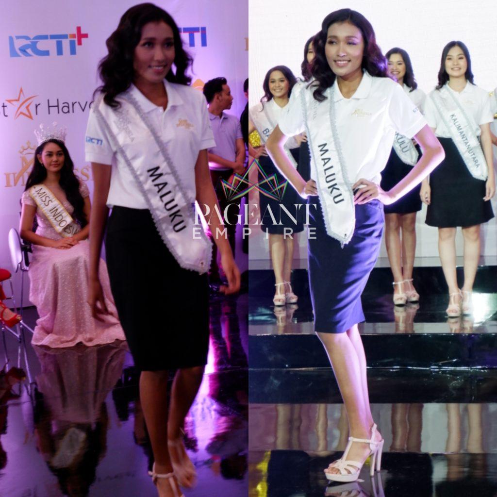 Miss-Indonesia-Maluku-2020