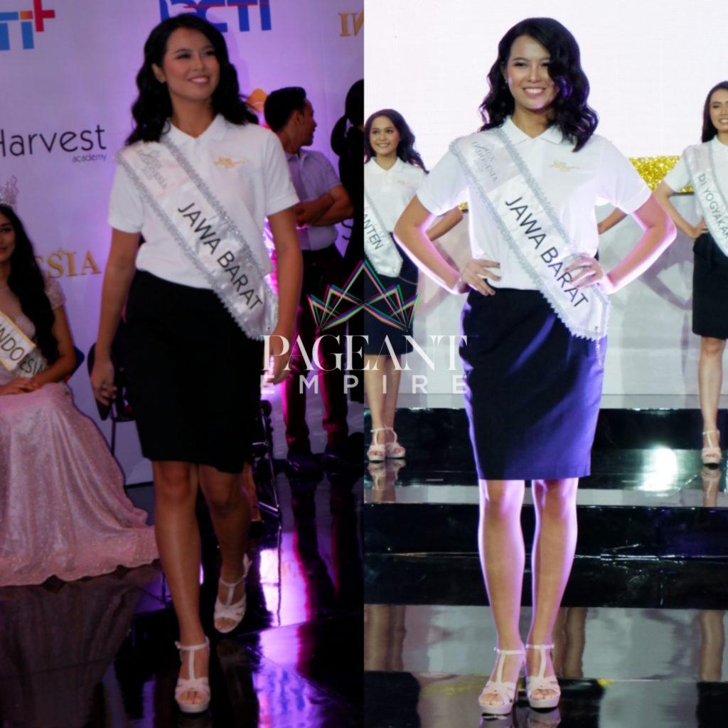 Miss-Indonesia-Jawa-Barat-2020