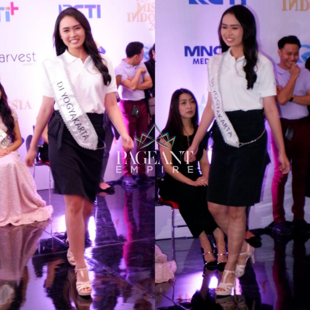 Miss-Indonesia-D-I-Yogyakarta-2020