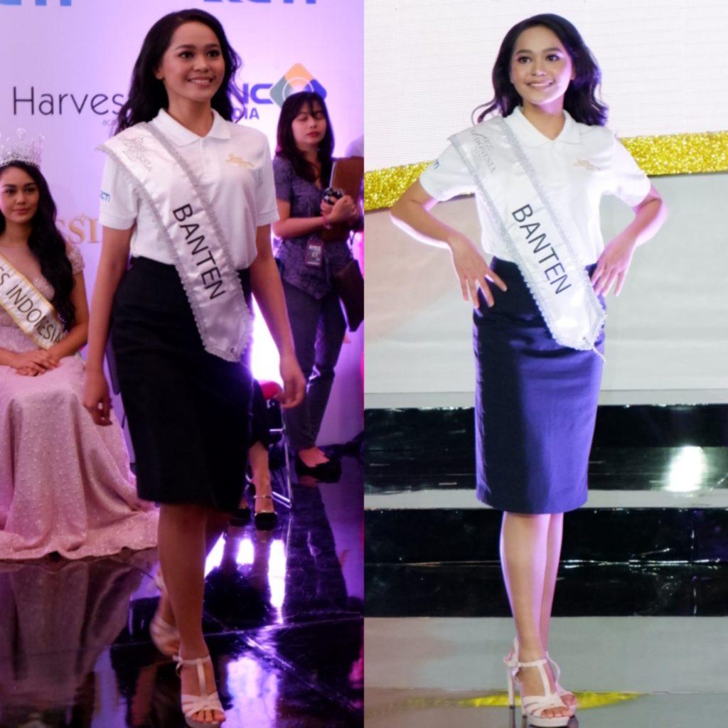 Miss-Indonesia-Banten-2020