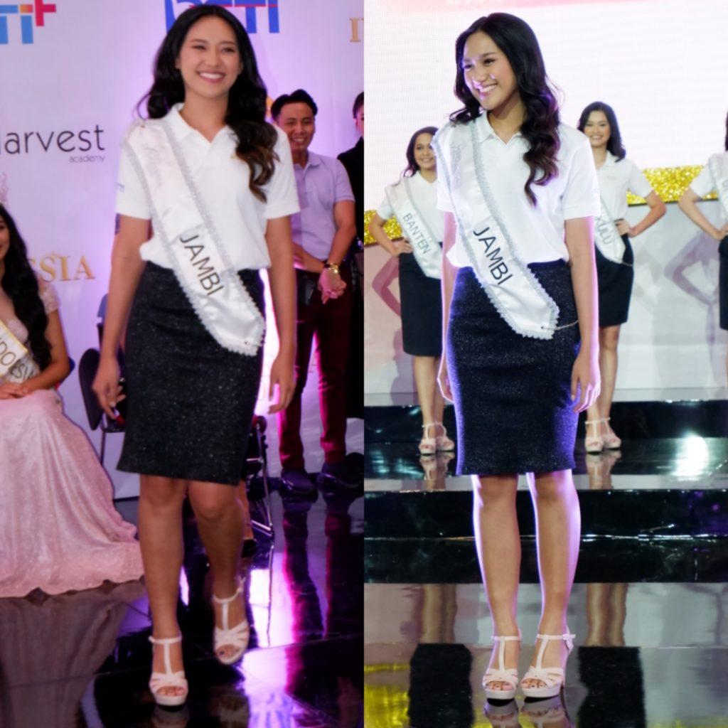 Miss-Indonesia-India-2020